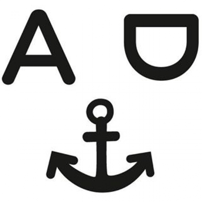 0091Abenteuer Design