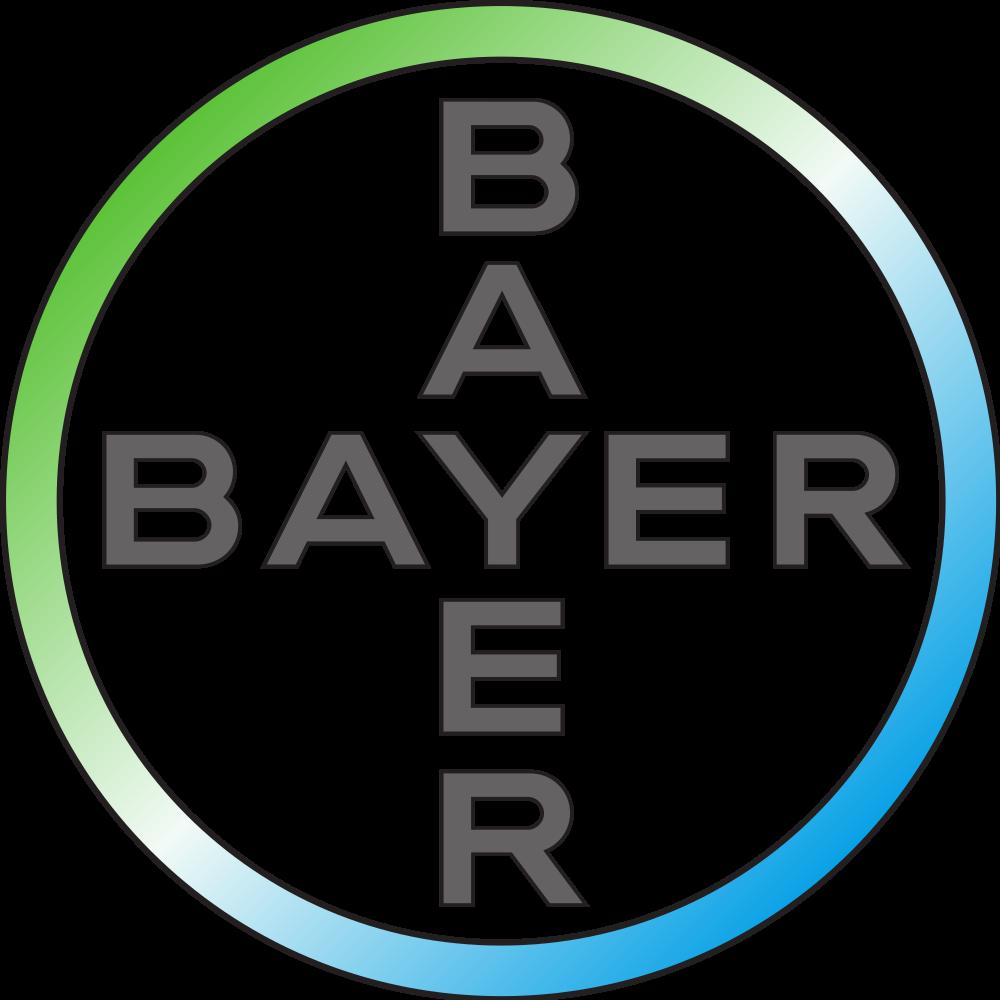 ZBayer AG