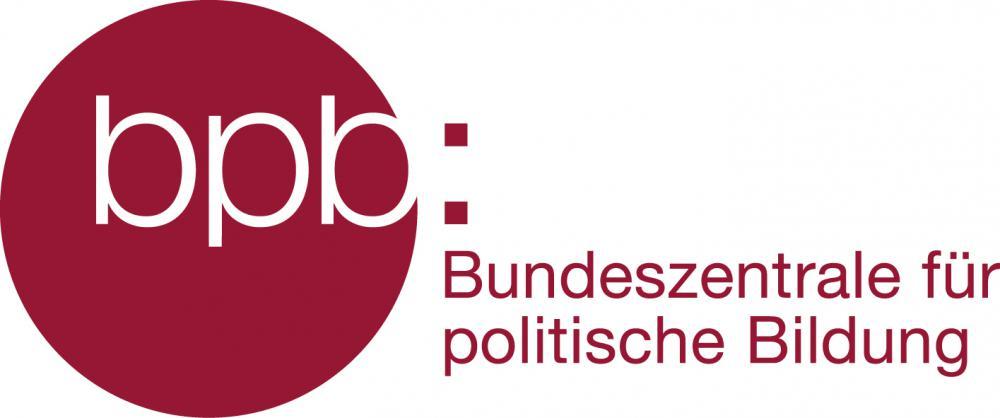 ZBundeszentrale für politische Bildung