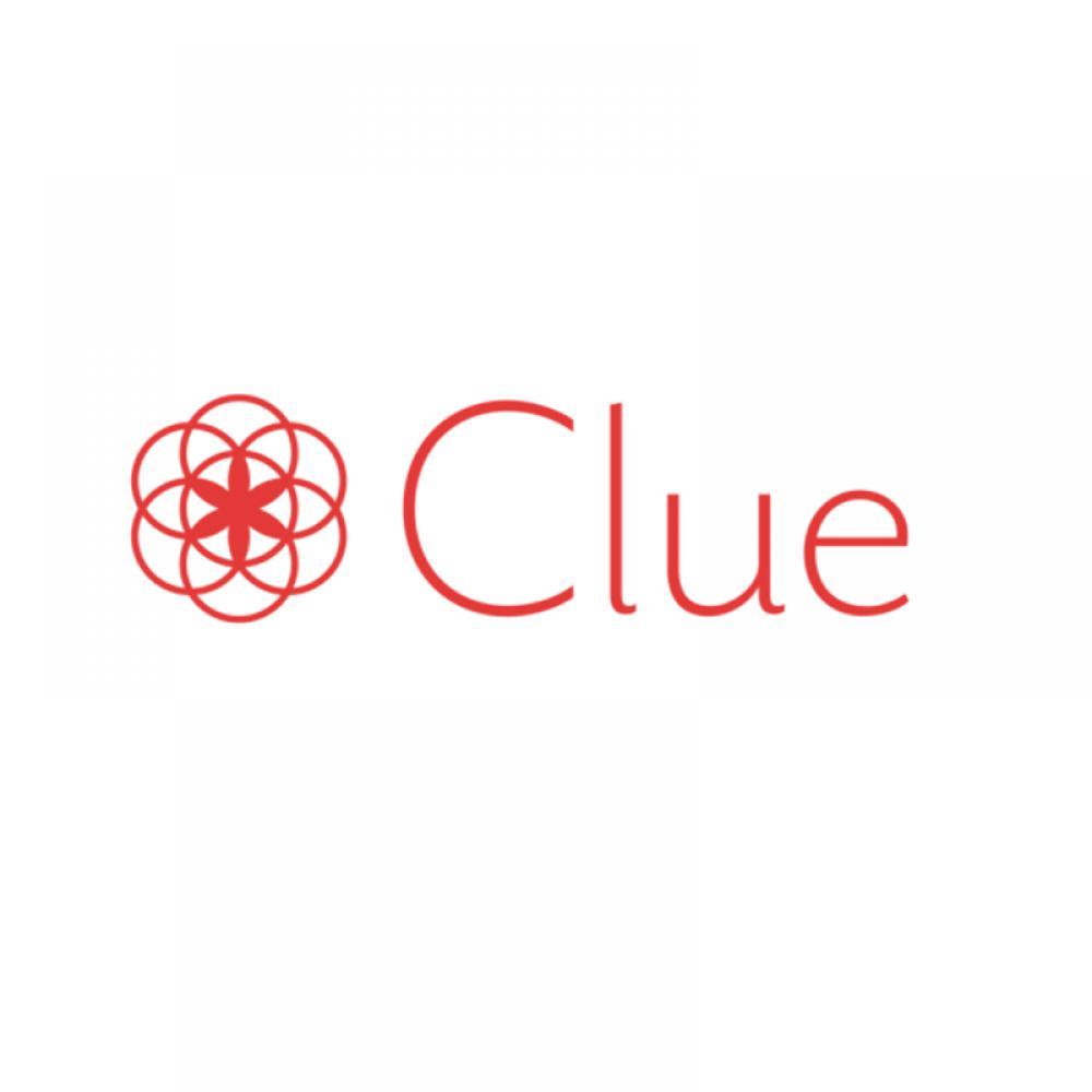Hello Clue