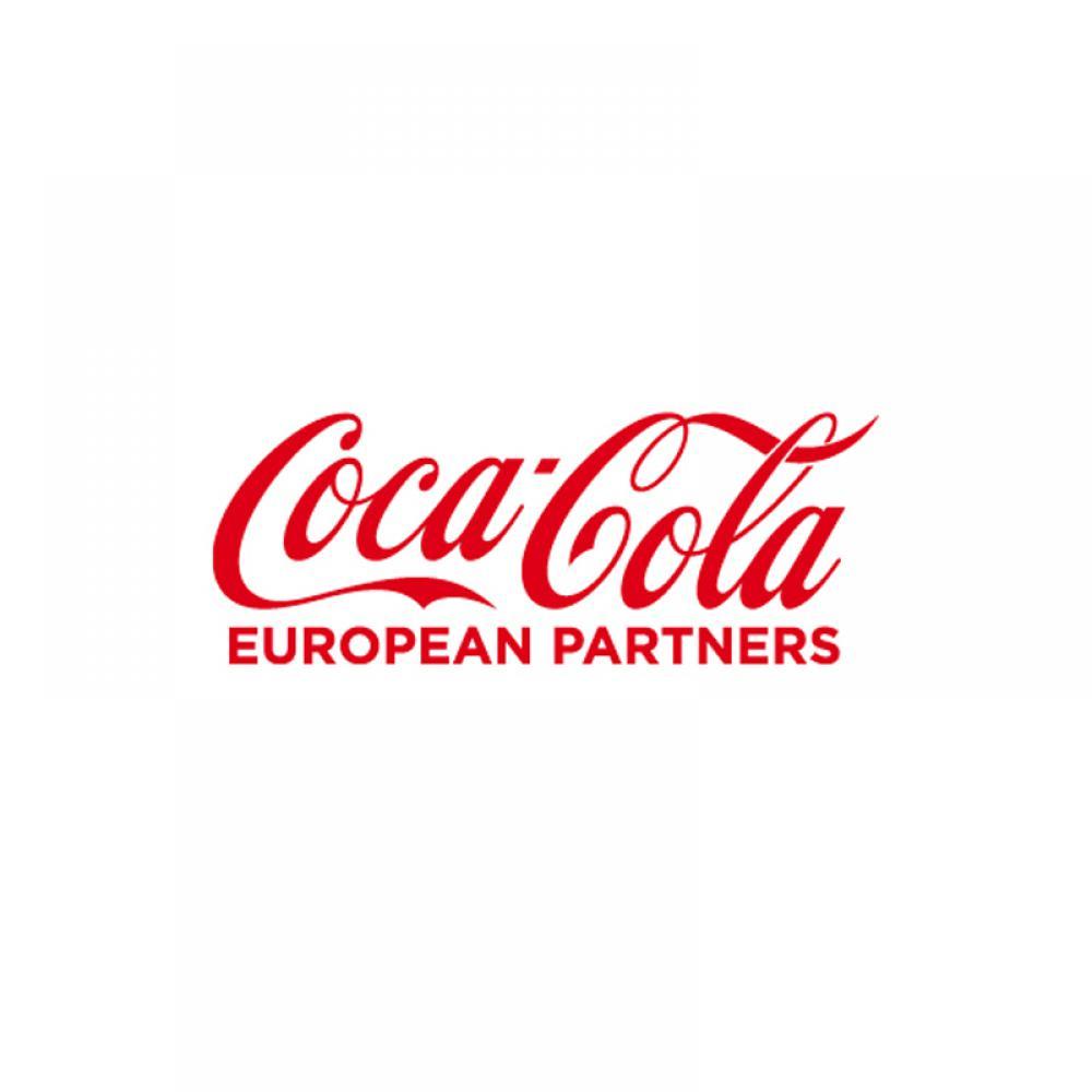 Colonia Nova - Coca Cola European Partners