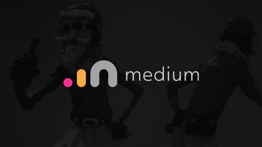 Colonia Nova - Berlin VR Game Jam