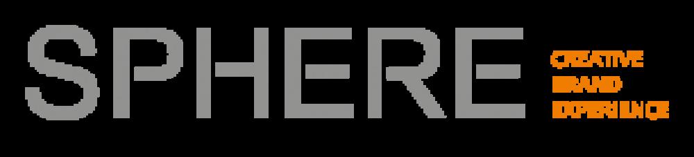 SPHERE | creative brand experience GmbH
