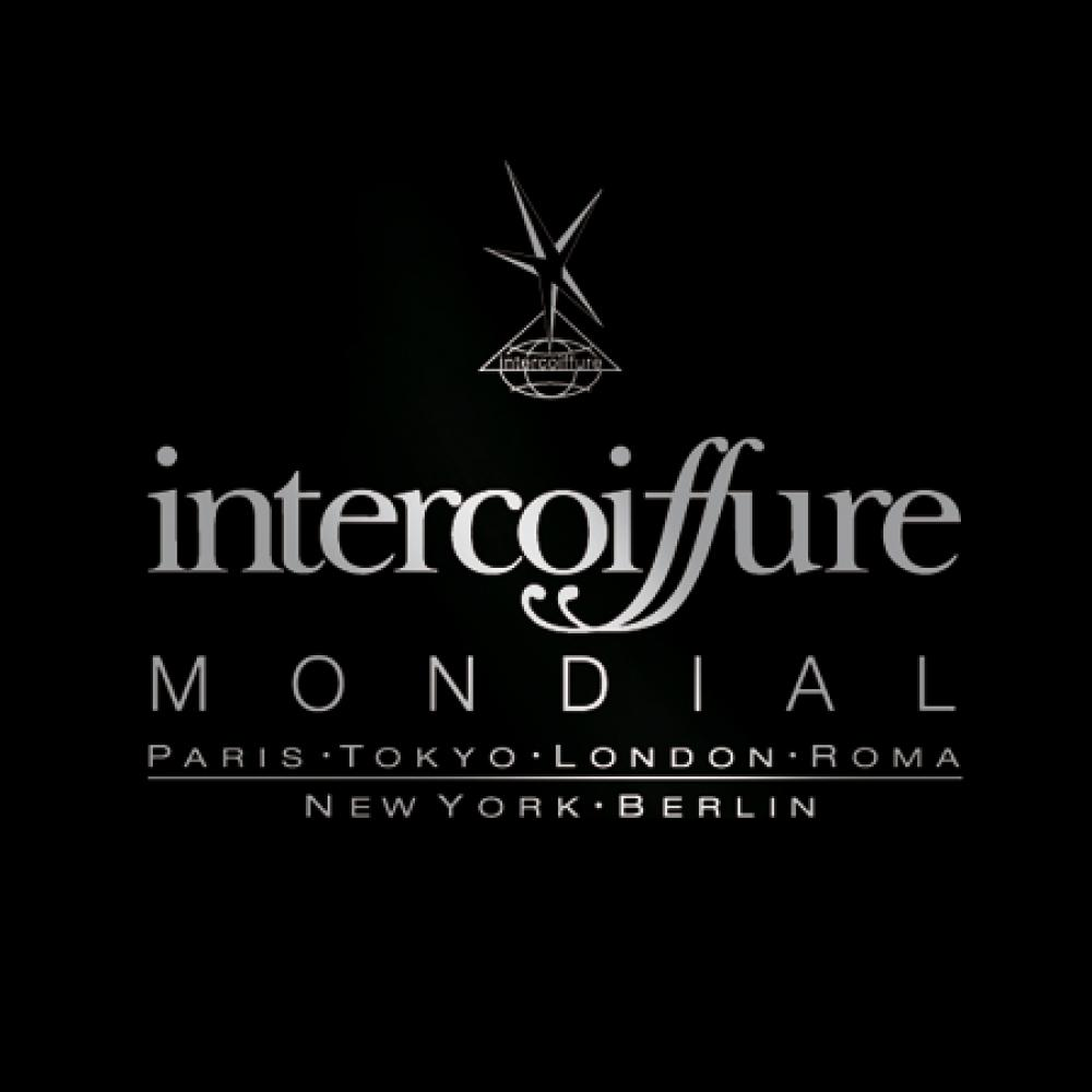 Colonia Nova - Intercoiffure Deutschland