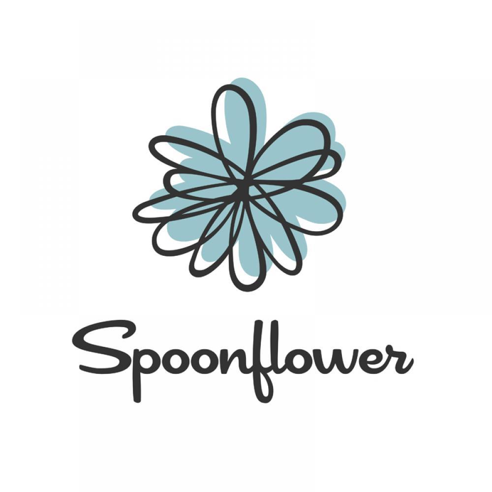 Colonia Nova - Digitaler Stoffdesign Workshop / Spoonflower & Adobe Deutschland
