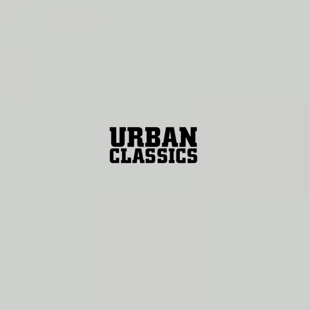 Colonia Nova - Urban Classics Showroom