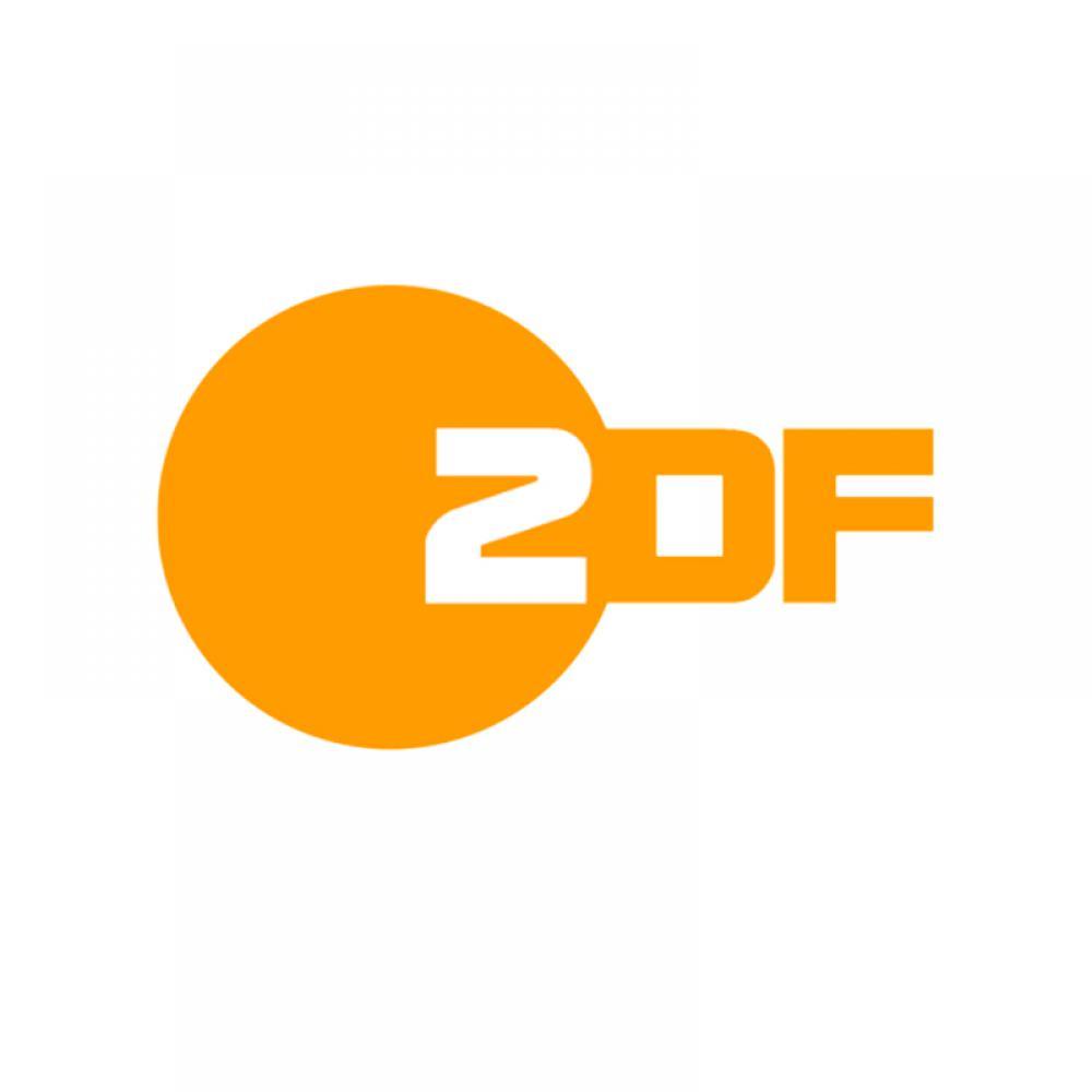 Colonia Nova - ZDF - Das Kleine Fernsehspiel