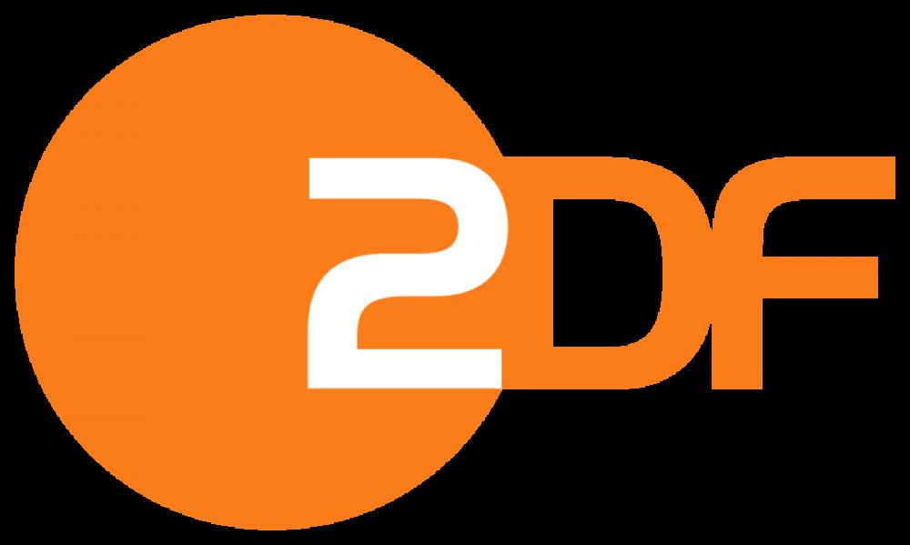 006ZDF