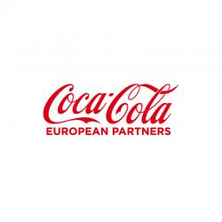 0004Coca Cola European Partners