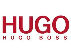 01Hugo Boss