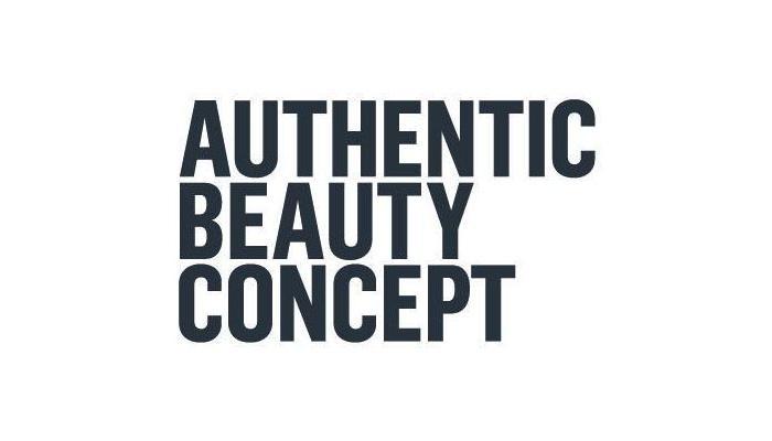 Colonia Nova - Authentic Beauty Concept - Product Launch