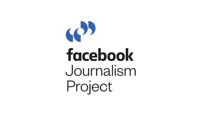 Colonia Nova - Facebook Journalism Project