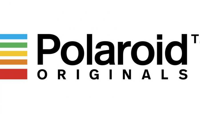 Colonia Nova - Polaroid Originals - Product Presentation