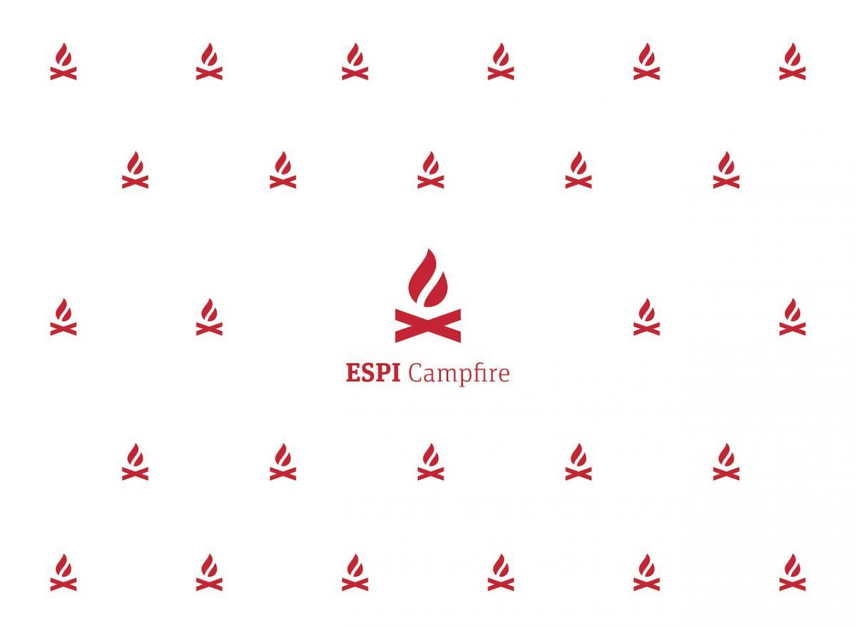 Colonia Nova - ESPI Campfire