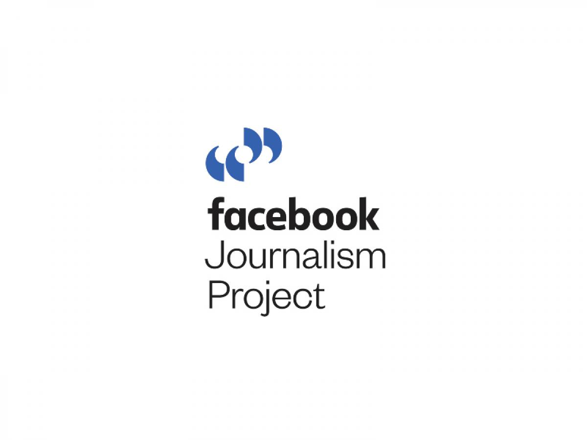 Colonia Nova - Facebook Journalism Project