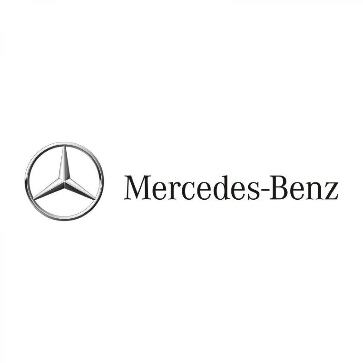 Colonia Nova - Mercedes-Benz Vans