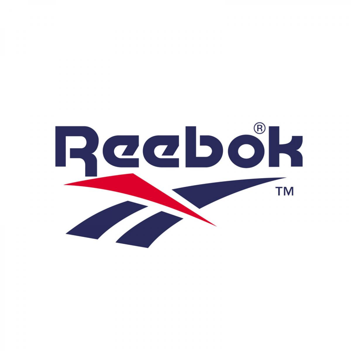 Colonia Nova - Showroom Reebok