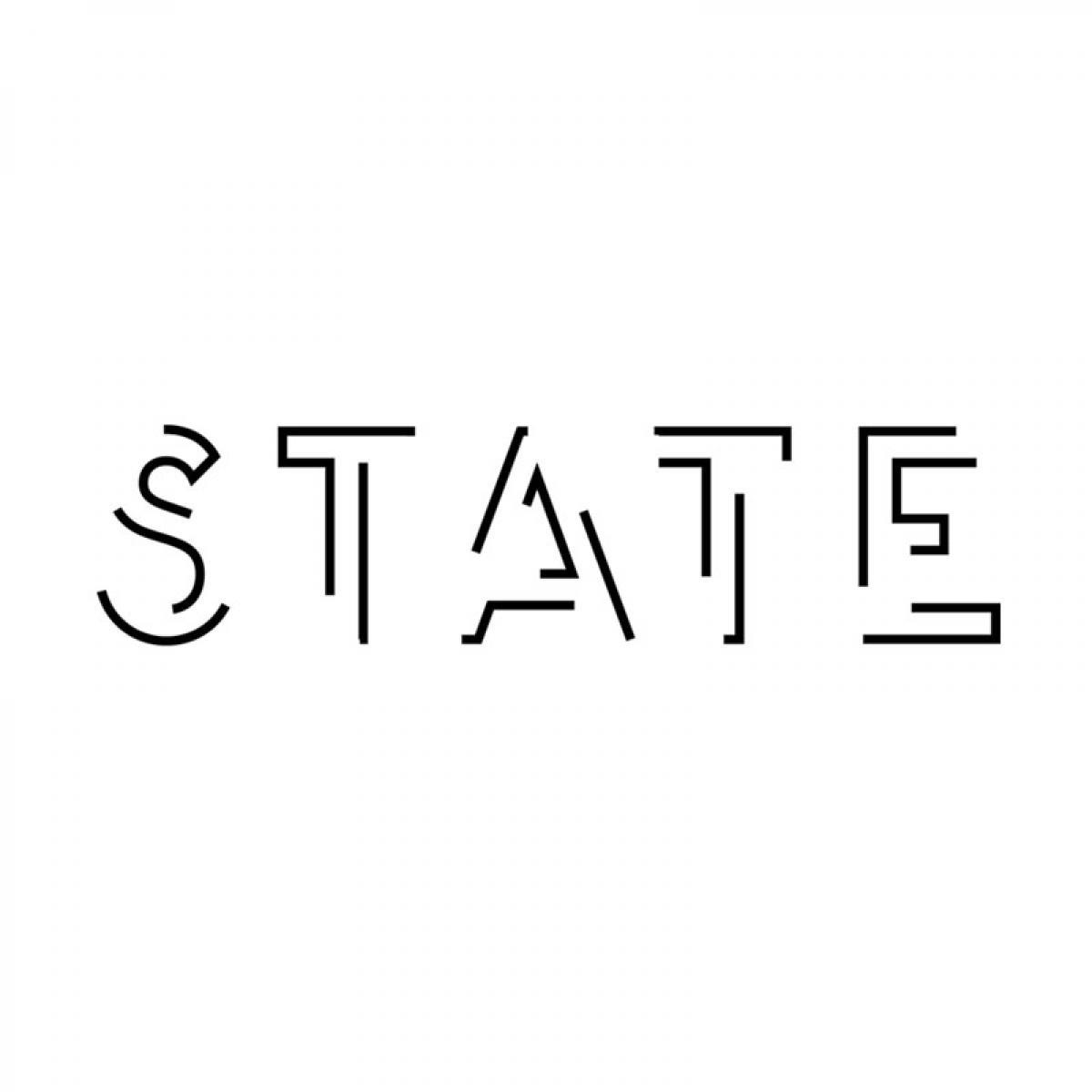 Colonia Nova - STATE - KI Innovationscamp