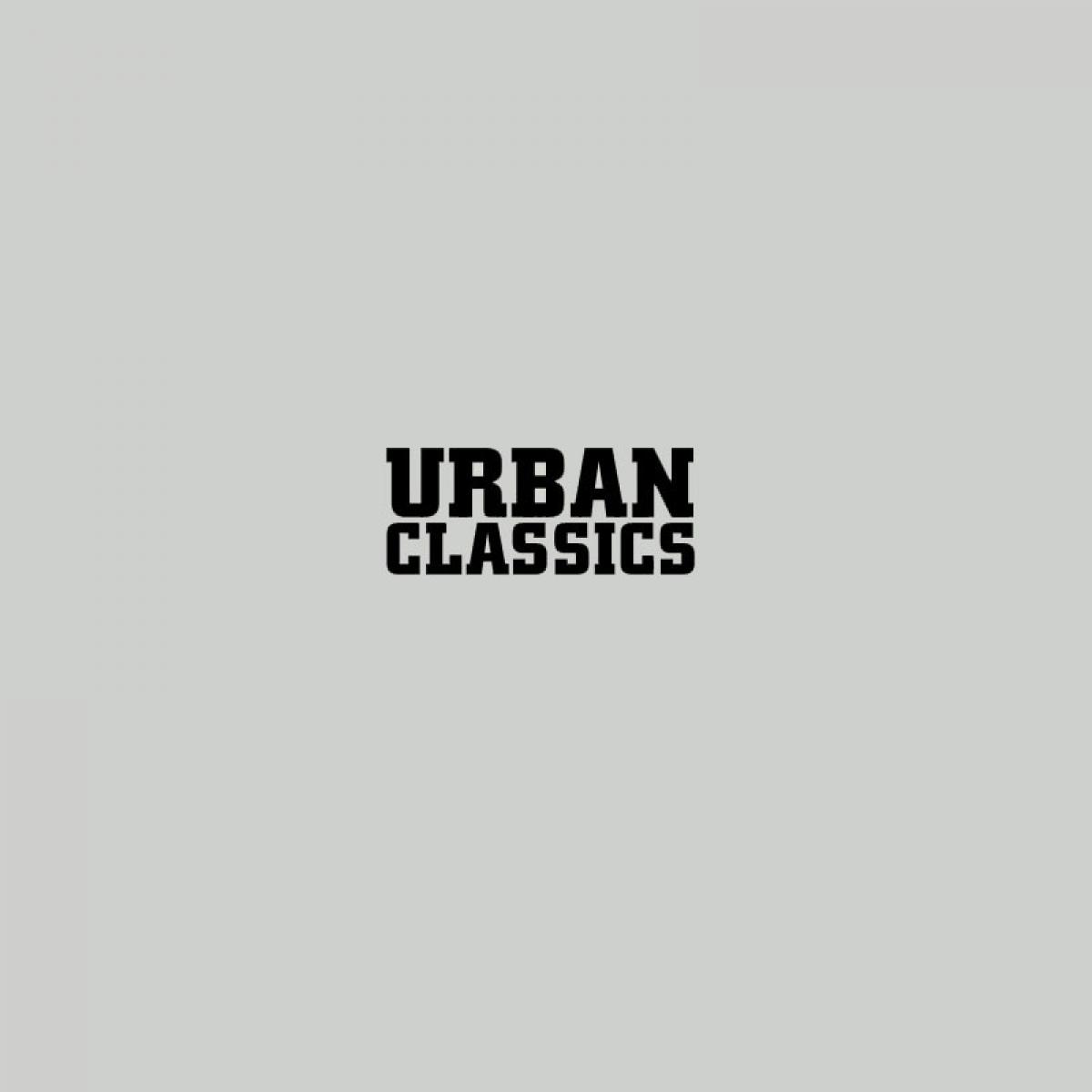 Colonia Nova - Urban Classics - Showroom Event