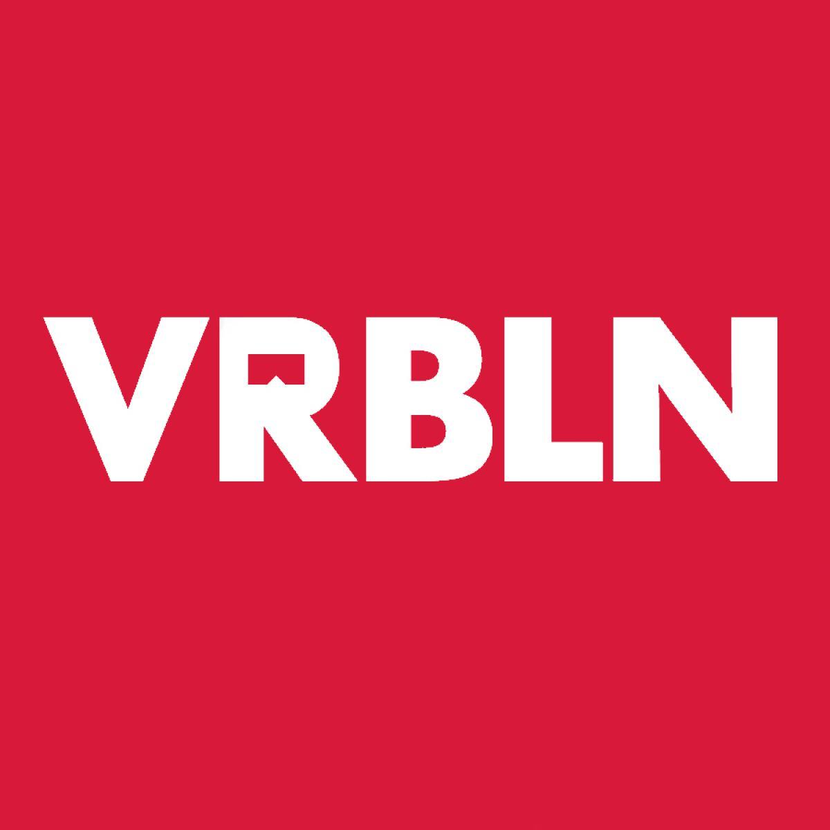 Colonia Nova - VR Berlin Meetup